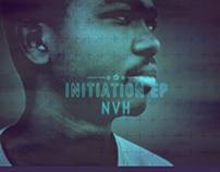INITIATION EP