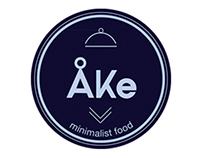 Ake - Design Food