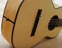 Guitar II
