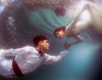 Aquatic Odyssey