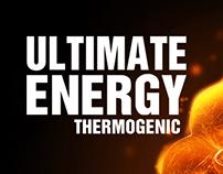Ultimate Energy
