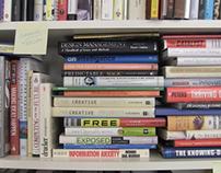 Bill Moggridge's Books