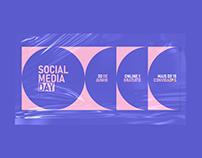 Social Media Day 2020 - Resultados Digitais