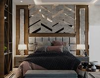 Luxury Room KW #1