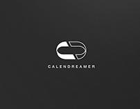 CalenDreamer