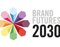 Brand Futures 2030