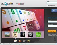 XuQa.com