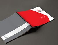 Shahad Company Profile