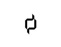 Me | logo