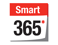 Smart365* Value for money!