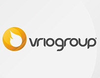 VrioGroup: Re-Identity proposal