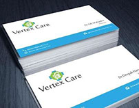 Vertex Care