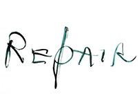Andrew Saftel: Repair