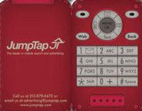 Jump Tap