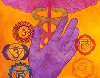 Ethos Online: Spiritual Healing