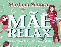 MÃE RELAX (Mariana Zanotto)