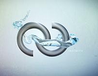 Infinity Ident