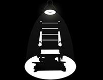 WWF - Silla eléctrica