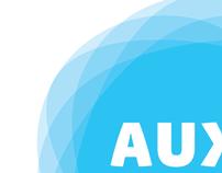 AUXO Solutions