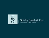 Shirley Smith & Co.