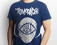 TOMODACHI T-Shirt