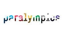 Paralympcis