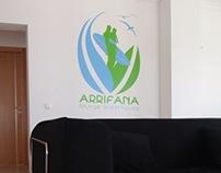 Arrifana lounge