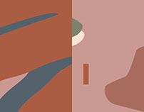 illustration  Surface Design