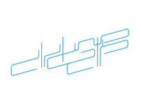 LOGO | newdesign.ir