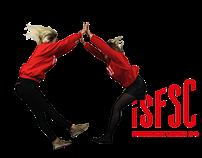 ISFSC - campaign
