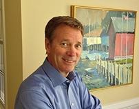 Robert B Butler | Communications | PR