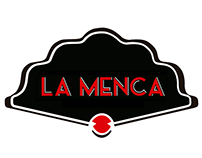 LA MENCA | Spanish craft beer