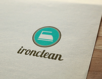 Ironclean