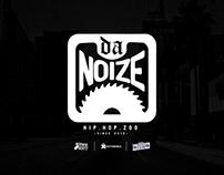 Da Noize [Logo]
