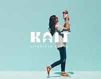 KAITLifestyle Store