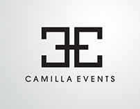Camilla Events