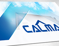 CALMA - Family Apartments Developer