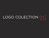 LOGO COLECTION_01