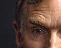 Bill Nye Website
