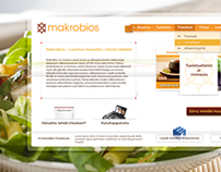 Makrobios