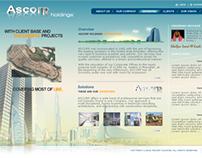 Ascorp