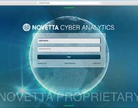 Cyber Analytics