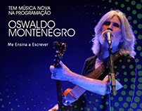 Post para Facebook NOVABRASIL FM
