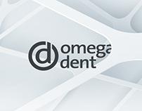 Omega dent