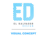 El Salvador Design