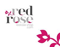red rose identity
