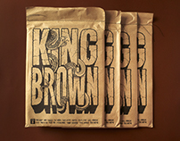 KingBrown