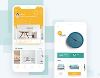 10+ Best iPhone X UI Designs for Your Inspiration