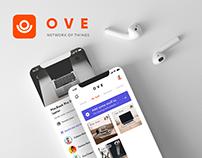 OVE App