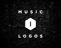Music Logos I